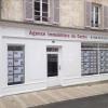 Produit d'investissement - Maison de ville 4 pièces - 66 m2 - Igny - Photo