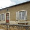 Maison / villa propriété Montbard - Photo 4