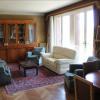 Maison / villa maison traditionnelle Toulenne - Photo 5