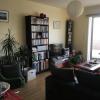 Appartement appartement Buxerolles - Photo 6