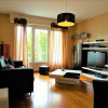 Appartement appartement Chambery - Photo 9