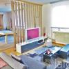 Maison / villa maison 8 pièces Vendenheim - Photo 4