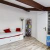 Appartement 5 pièces Sannois - Photo 7