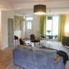 Vente - Triplex 6 pièces - 165 m2 - La Varenne Saint Hilaire