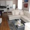 Appartement appartement Vitre - Photo 1