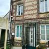 Vente - Maison de ville 3 pièces - 48 m2 - Montivilliers