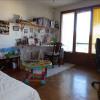Appartement appartement La Ravoire - Photo 9