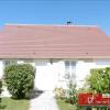 Maison / villa maison Trosly Breuil - Photo 4