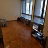 Produit d'investissement - Appartement 2 pièces - 42 m2 - Lyon 3ème - Photo
