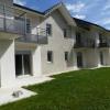 Appartement appartement neuf La Motte Servolex - Photo 6