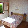 Maison / villa villa 4 pièces Lege-Cap-Ferret - Photo 9