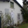 Venta  - Casa 9 habitaciones - 188 m2 - Toulouse