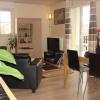 Verkauf - Wohnung 2 Zimmer - 51,87 m2 - Bussy Saint Georges