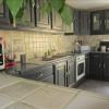 Vente - Maison / Villa 5 pièces - 95 m2 - Menucourt - Photo