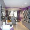 Produit d'investissement - Boutique 6 pièces - 190 m2 - Dourdan