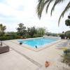 Maison / villa maison 11 pièces Nice - Photo 16