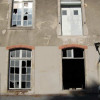 Produit d'investissement - Local d'activités - 560 m2 - Mazamet