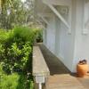Maison / villa maison Lege Cap Ferret - Photo 9