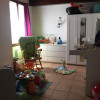 Appartement 3 pièces Saint Clair sur Epte - Photo 3