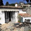 Maison / villa maison 6 pièces Saint Paul de Vence - Photo 18
