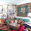 Appartement appartement Biarritz - Photo 4
