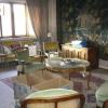 Maison / villa maison f4/5 à yutz Yutz - Photo 2