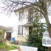 Vente - Maison / Villa 4 pièces - 80 m2 - Vigneux sur Seine