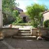 Maison / villa maison bourgeoise Arnay le Duc - Photo 9