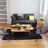 Appartement appartement 2 pièces Paris 1er - Photo 3