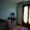 House / villa house / villa 5 rooms Ambilly - Photo 8
