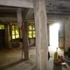 Maison / villa ensemble de dépendances Laignes - Photo 5