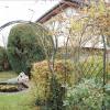 Maison / villa maison Venarey les Laumes - Photo 8