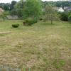Terrain terrain à bâtir Crepy en Valois - Photo 4