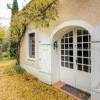 Maison / villa propriété 6 pièces Villiers Saint Frederic - Photo 6