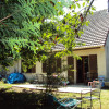 Sale - (detached) house 5 rooms - 100 m2 - Vaux sur Seine