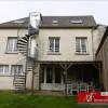 Maison / villa maison de ville 12 pièces Trosly Breuil - Photo 2