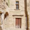 Maison / villa maison 10 pièces Tourbes - Photo 2