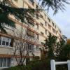 Appartement 4 pièces Clamart - Photo 9
