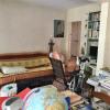 Viager - Appartement 2 pièces - 50 m2 - Vénissieux - Photo