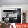 Appartement limite aigle / championnet - t2 de 51 m² Grenoble - Photo 4