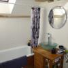 Appartement appartement f2 avec cuisine équipée et garage Yutz - Photo 2