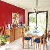 Maison / villa maison d'architecte Crespieres - Photo 4