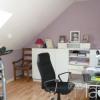 Maison / villa maison 7 pièces Presles - Photo 10