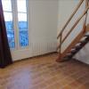 Appartement studio Bagneux - Photo 1