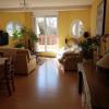 Appartement 3 pièces Chalon sur Saone - Photo 4