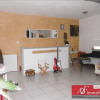 House / villa old house 4 rooms Verneuil en Halatte - Photo 5