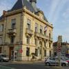 Venta  - Apartamento 2 habitaciones - 54 m2 - Villeneuve lès Maguelone