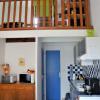 Maison / villa maison 3 pièces Vias - Photo 3
