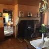 Maison / villa maison ancienne Touillon - Photo 3
