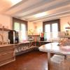 Продажa - торговая площадь - 498 m2 - Vitrac - Photo
